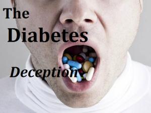 diabetes d
